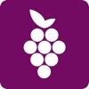 葡萄集-专业的红酒社区电商平台