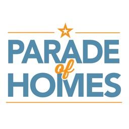 Parade of Homes Austin