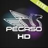 IPTecno Pegaso HD Lite