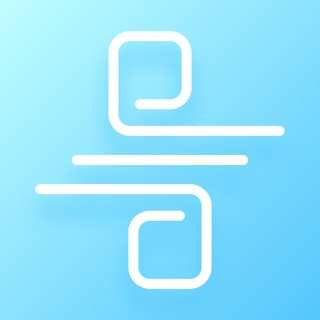Push Ups Sensor on the App Store