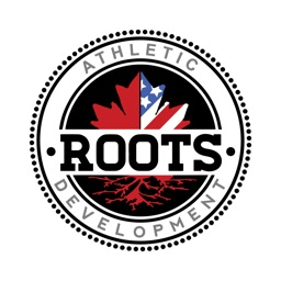 Roots Athletic Development