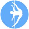 Pole Power Pole Dance App