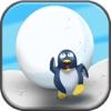 Super Snowball!