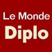 115.Le Monde diplomatique
