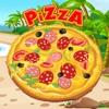 Ultimate Pizza Maker Fun