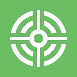 GoalPOST - Habit Tracker
