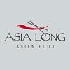 Asia Long