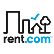 Rentcom Apartments Homes app review