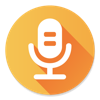 Mp3 Recorder - Skynet Software Co., Ltd.
