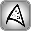 PizzApp SA