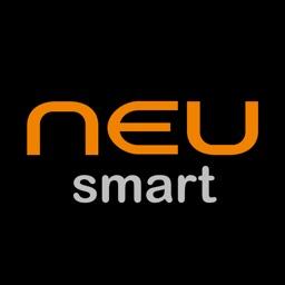 NEU-smart