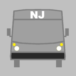 New Jersey Bus