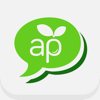 apアプリ