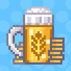 Fiz: Brewery Management Game