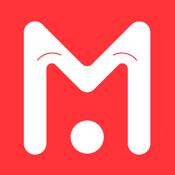 Mo 仔 App - Mo 仔官方應用程式