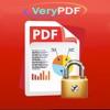 点击获取VeryPDF VPDF Reader