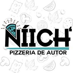 Niich
