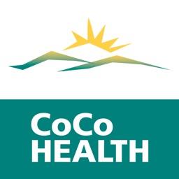 CoCoHealth