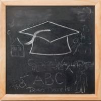 Codes for Blackboard for Toddlers & Kids Hack