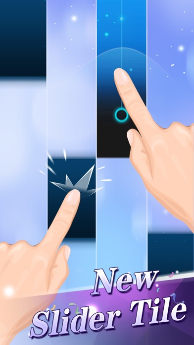 Download Piano Tiles 2™ for Pc