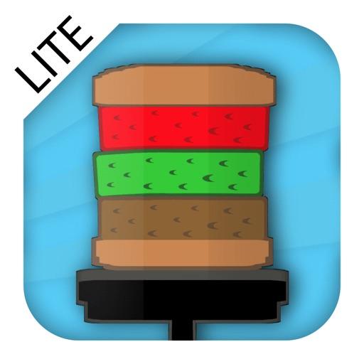 Hamburger Maker 3000 LITE