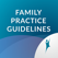 Family Practice Guidelines FPG