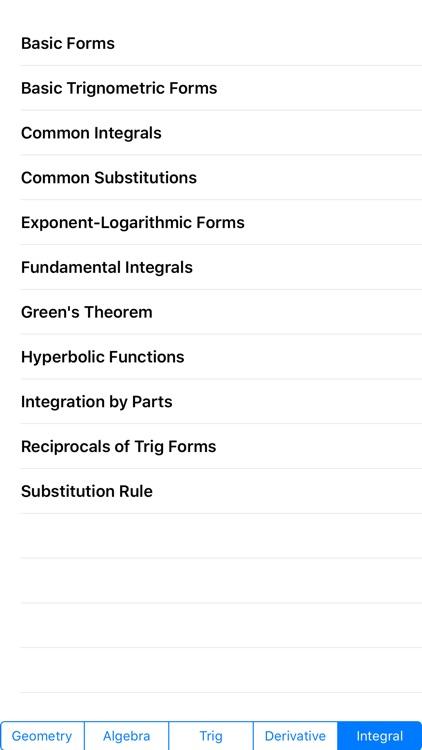 Math Assist+ screenshot-4