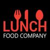 Lunch Food Company
