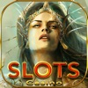 Slots - Mega Win Casino