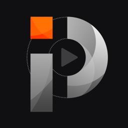 聚力体育HD-体育赛事直播