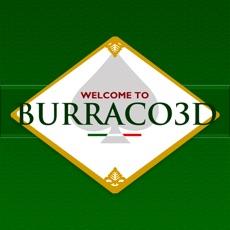 Activities of Burraco3D