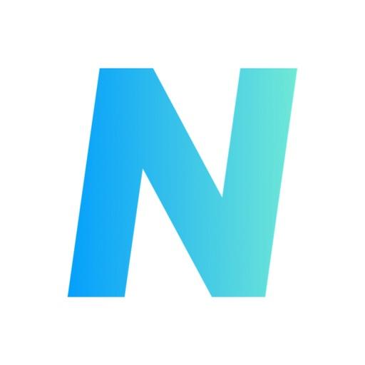 Nota - Tasks & Notes iOS App