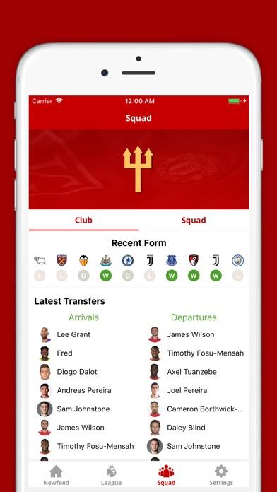 Manchester Red News-3