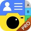 CardWiz Pro: 名片识别扫描