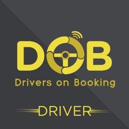 DOB-Driver
