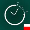 Watch Tuner Timegrapher PL