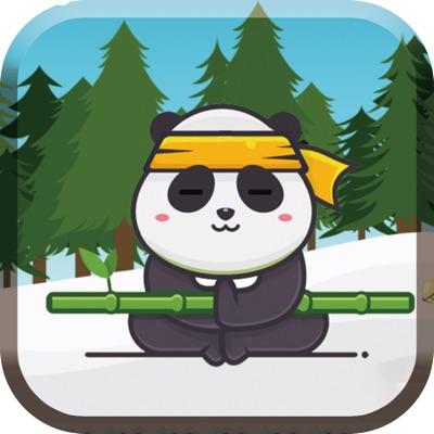 Christmas Gravity Runner ios app
