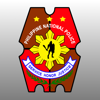 PNP Exam - NAPOLCOM Reviewer