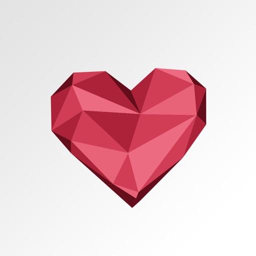 Heart Habit