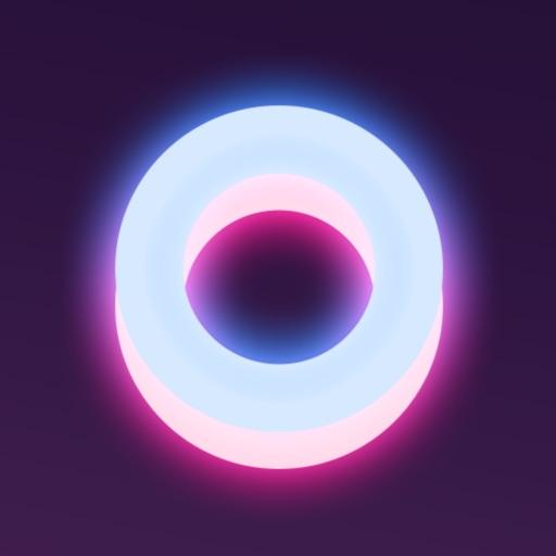 Neon Ring