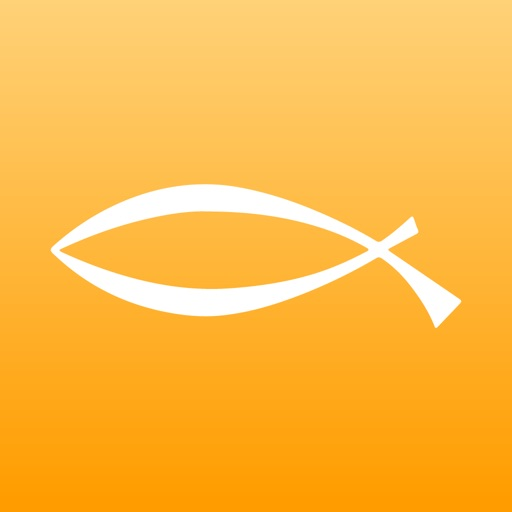 Christian mingle app for ipad