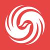 凤凰视频- 最快手机视频资讯app