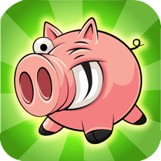 Activities of Piggy Wiggy: Puzzle Game
