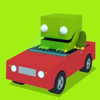 Codes for Leap Frog 2k18 Hack