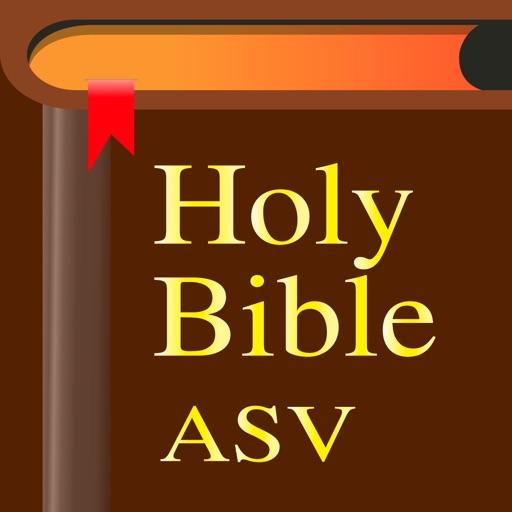 Bible(ASV) HD - Lite