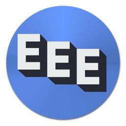The eee