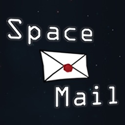 SpaceMail