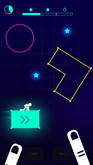 Light-It Up screenshot 2
