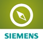 Siemens LocationScout icon