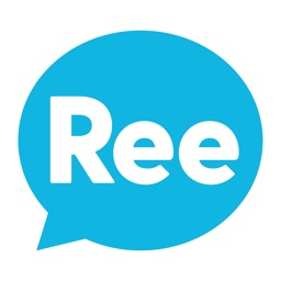 REE Stickers - Emoji Keyboard